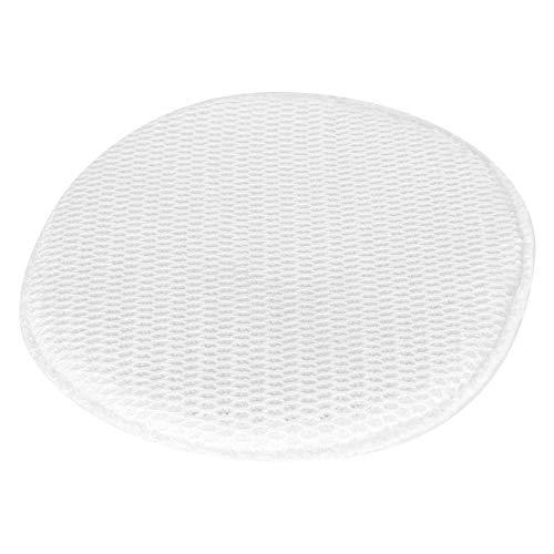 Hyuduo Filtro humidificador 3D Universal Filtro Escala