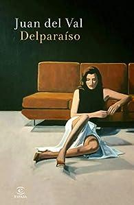 Delparaíso par Juan del Val