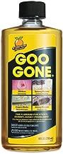 Goo Gone Bulk Buy Remover Citrus Power 8 Ounces GG12 (2-Pack)