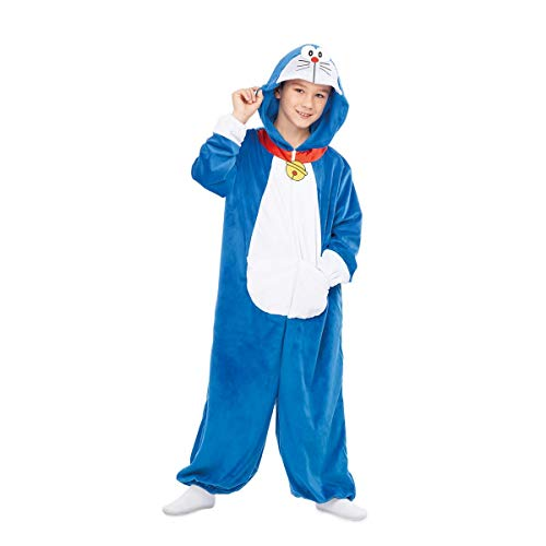 My Other Me Doraemon 12-14 AÑOS