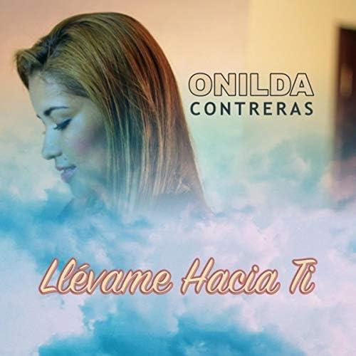 Onilda Contreras