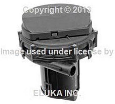 BMW OEM Air Pump for Emission Control E46 72 Chicago Mall 7 11 5 popular 056 320i 553 3