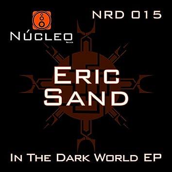 In The Dark World EP