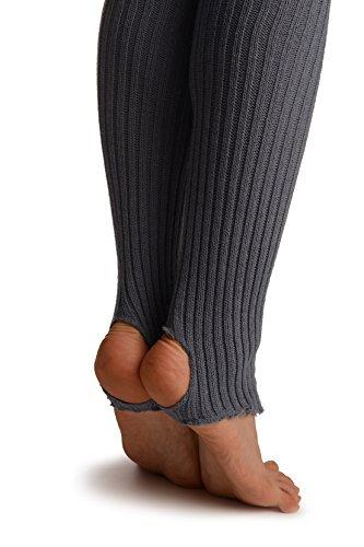 DanceNwear Leg Warmers//Boot Toppers