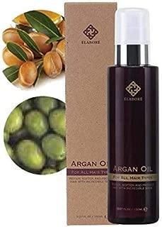 Best argan oil substitute Reviews