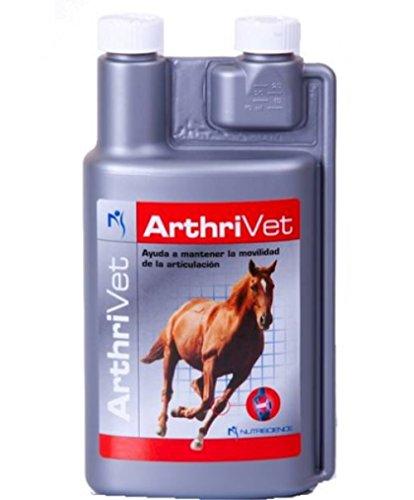 ARTHRIVET (ARTHRI Aid 1 litre