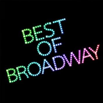 Best of Broadway