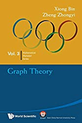 Graph Theory (Mathematical Olympiad)