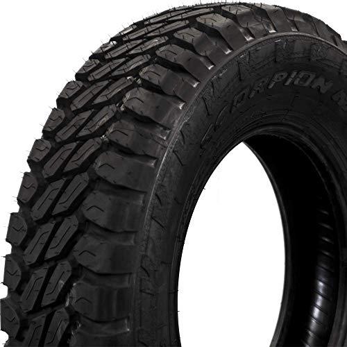 Llantas 10.5/31 R15 Pirelli Scorpion MTR