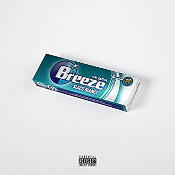 Breeze (feat. Garton)