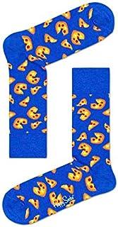 Happy Socks, Pizza Sock, Calcetines para Mujer