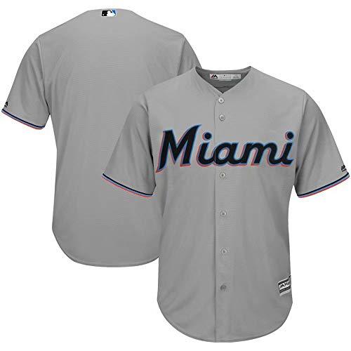 TOP LUCKY Benutzerdefinierte V-Ausschnitt Button Baseball T-Shirt für Erwachsene Kinder, personalisierte Cool Base Jersey mit Namen und Nummer des Spielers kurzes T-Shirt