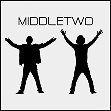 Middletwo