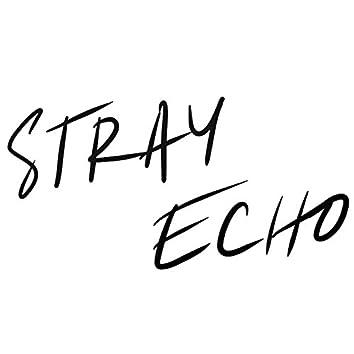 Stray Echo