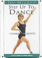 Method: Step Up to Dance [DVD]