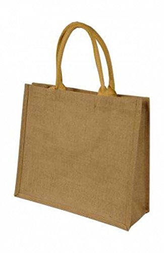 Shugon: Chennai 1107-70 - Borsa shopper Chennai, Marrone (neutro), Taglia unica