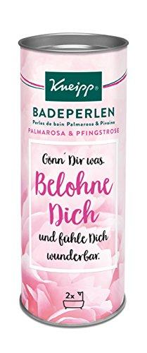 Kneipp Badeperlen Belohne Dich, 3er Pack(3 x 150 g)