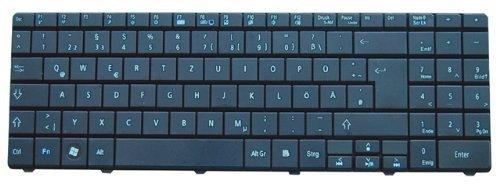 MEDION Tastatur Akoya E7222