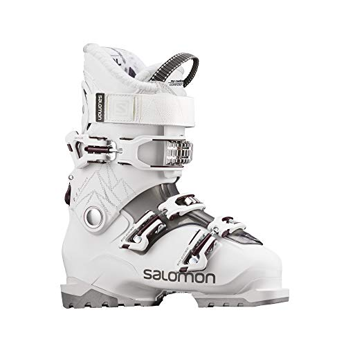 SALOMON Damen Skischuh Qst Access 60 2021