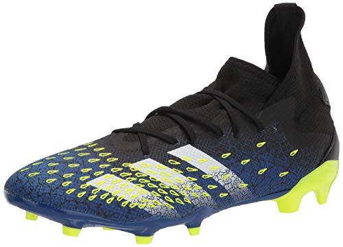 adidas Predator Freak .3 Firm Ground - Zapatillas para Hombre, Talla 40,5
