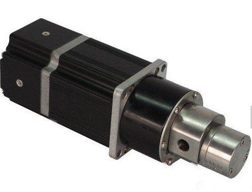Gowe magnétique Gear Pompe Mg204X K/Dc24W vêtement imprimante Pompe