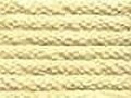 393 Ombra Filo spessore 5 perl Anchor 5 G FB