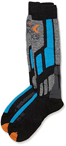 X-Socks Snowboard Functionele sokken