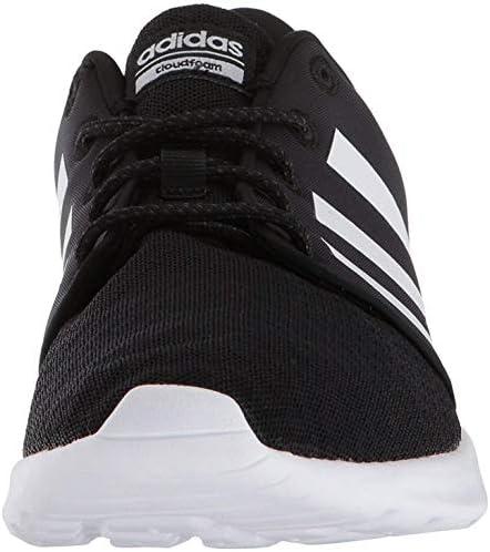 Adidas neo label shoes _image2
