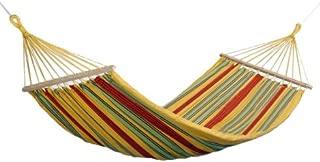 aruba hybrid hammock