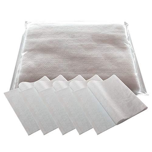 Filtre 10pcs de coton for Xiaomi électrostatique Mi Purificateur d'air Pro / 1/2 Universal Marque Purificateur d'air Filtre Hepa Filtre (Color : White)