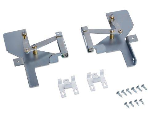 Bosch SGZ3022 Klappscharnier für hohe Korpusmaße