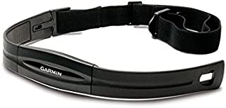 GARMIN ハートレートモニター&ストラップ 1099700 [並行輸入品]