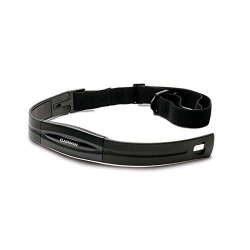 Garmin - Monitor de frecuencia cardíaca para la Serie Forerunner (Accesorio)
