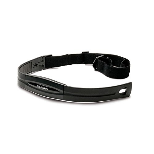 Sale!! Garmin Heart Rate Monitor