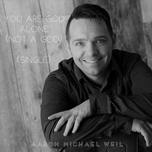 Aaron Michael Weil