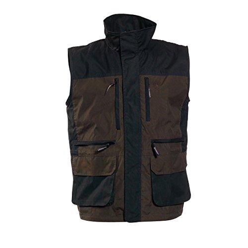 Deerhunter Lofoten Waistcoat