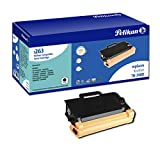 Pelikan Toner ersetzt Brother TN-3480 (passend für Drucker Brother HL L6300)