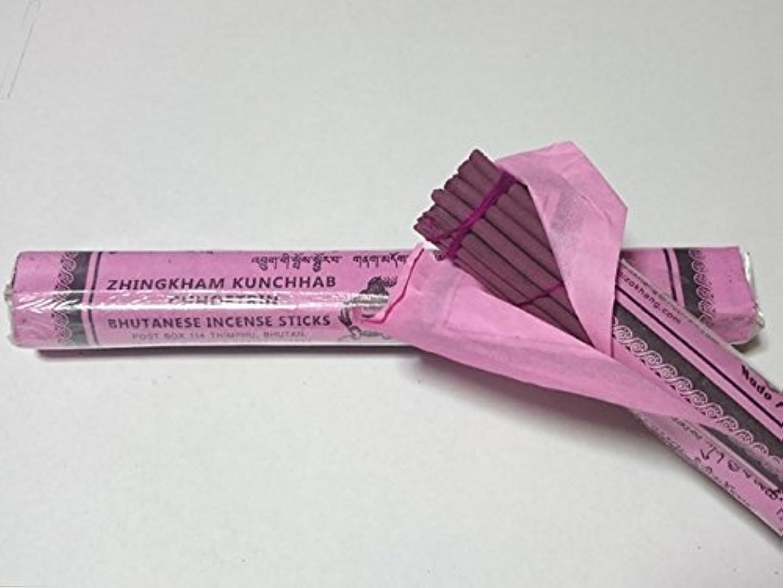 疎外するむさぼり食うネックレスNADO/ナドー ピンクカバー インセンス Pink Paper Rolled 約28本入り