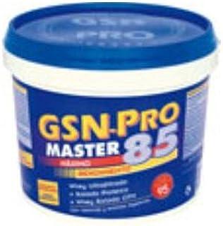 10 Mejor Gsn Pro Master 85 de 2020 – Mejor valorados y revisados