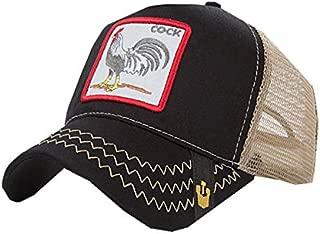 Amazon.es: gorra gallo - Hombre: Ropa