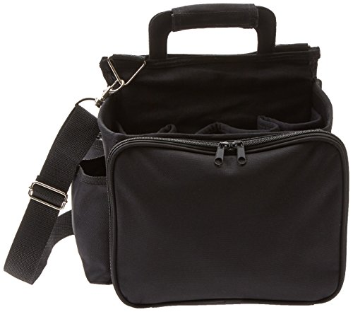 Top underground oval bag for 2021