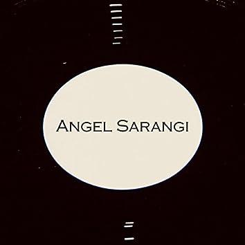 Angel Sarangi