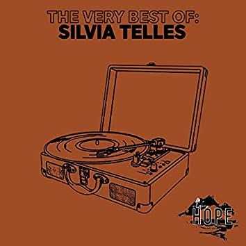The Very Best Of: Silvia Telles