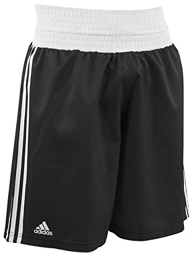 adidas Performance Boxing Trunks