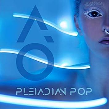 Pleiadian Pop