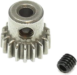 Redcat 11187 17T Pinion Gear