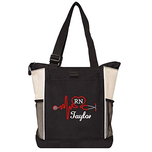 Top 10 best selling list for rn bags