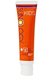 Organic Sunscreen for babies, natural, organic sunscreen, baby, brands, natural, DIY, for face