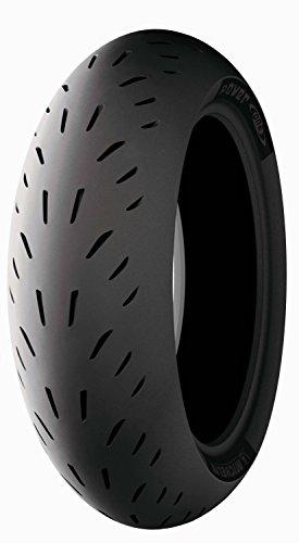 Michelin 180/55 ZR17 (73W) Pneu moto