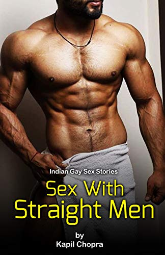 Indian gay sex